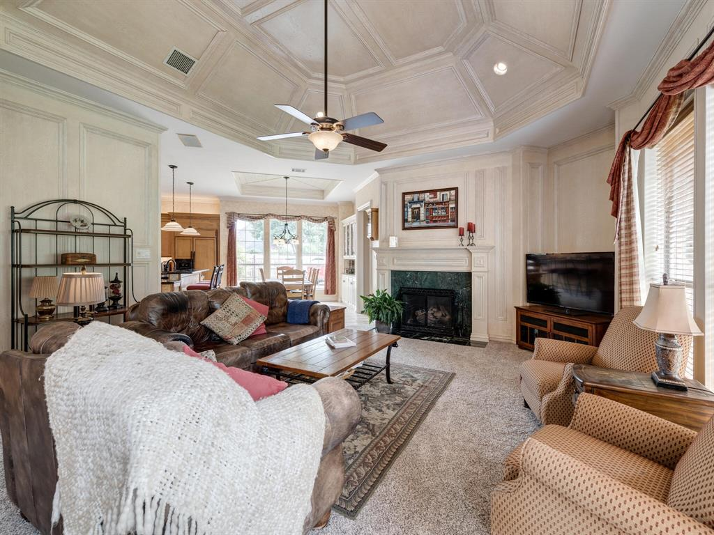 205 Madison  Square, Colleyville, Texas 76034 - acquisto real estate best real estate company to work for