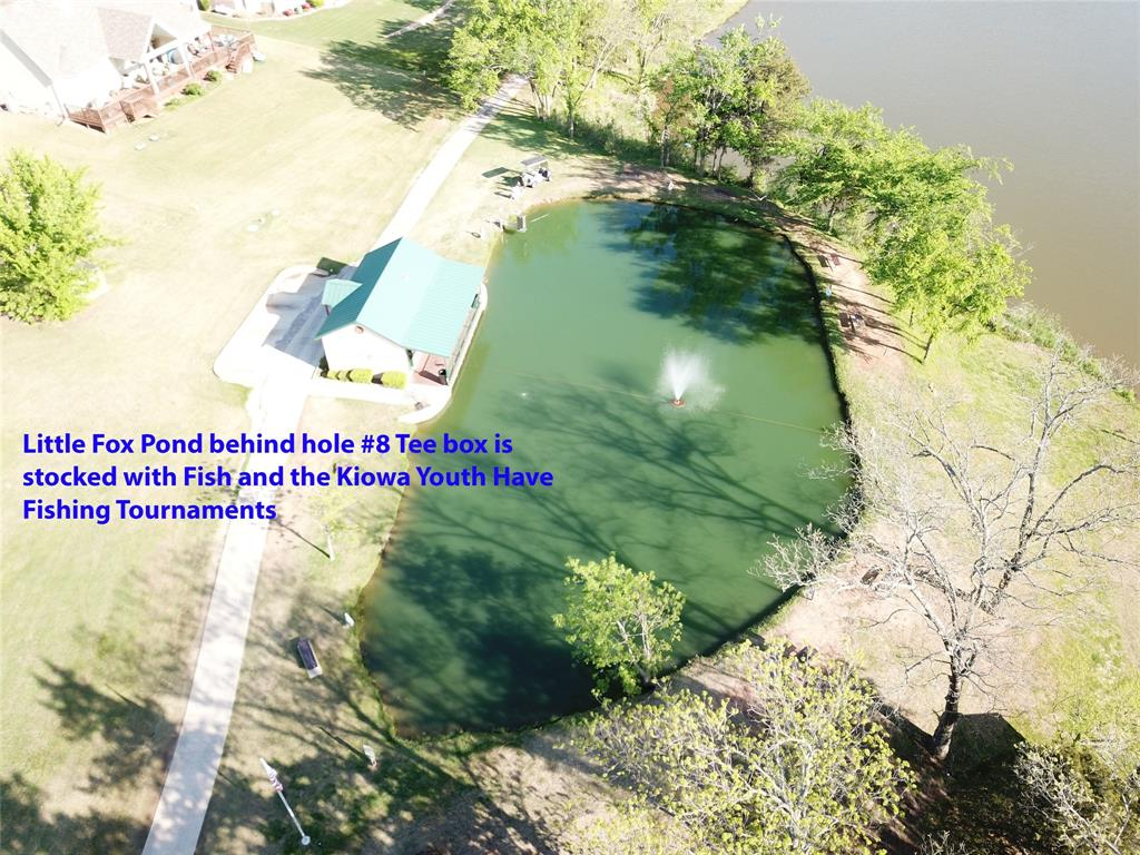 622 Kiowa  Drive, Lake Kiowa, Texas 76240 - acquisto real estate best frisco real estate agent amy gasperini panther creek realtor
