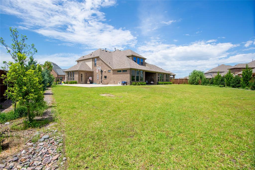 1317 Scarlet Oak  Drive, Arlington, Texas 76005 - acquisto real estate best luxury home specialist shana acquisto