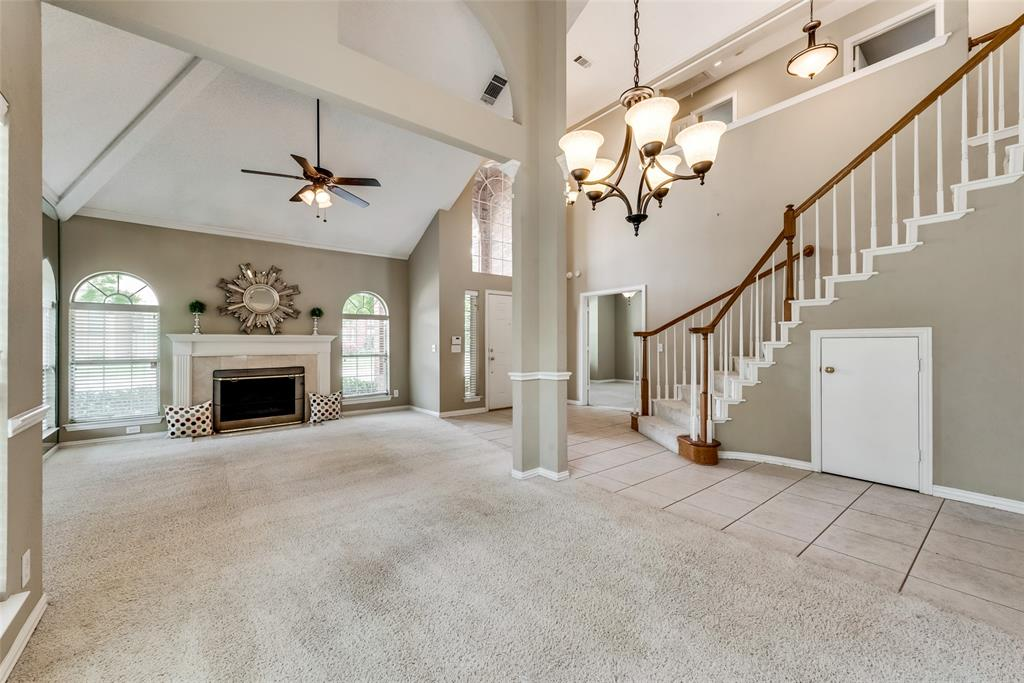628 Allen  Road, Coppell, Texas 75019 - acquisto real estate best highland park realtor amy gasperini fast real estate service