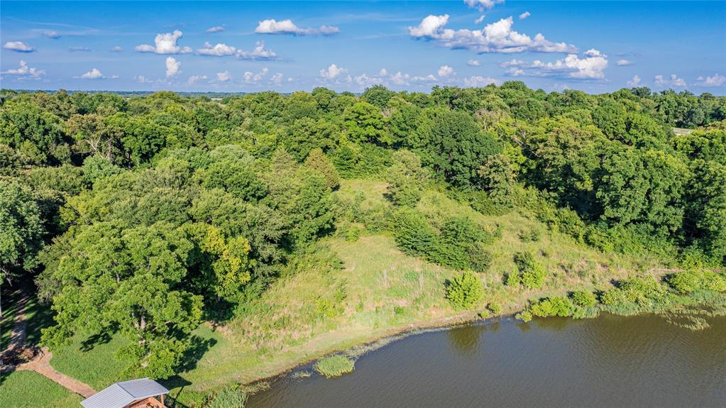 LOT 42 Oaks  Lone Oak, Texas 75453 - acquisto real estate best real estate company to work for