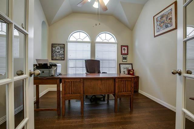 1826 Long Bow  Trail, Euless, Texas 76040 - acquisto real estate best the colony realtor linda miller the bridges real estate