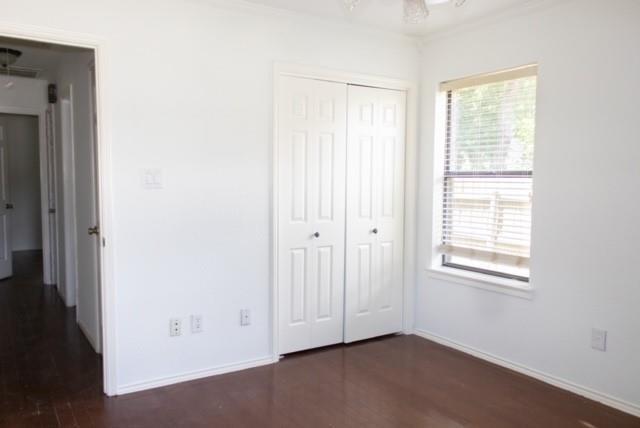 3422 Malibu  Court, Arlington, Texas 76017 - acquisto real estate best listing agent in the nation shana acquisto estate realtor