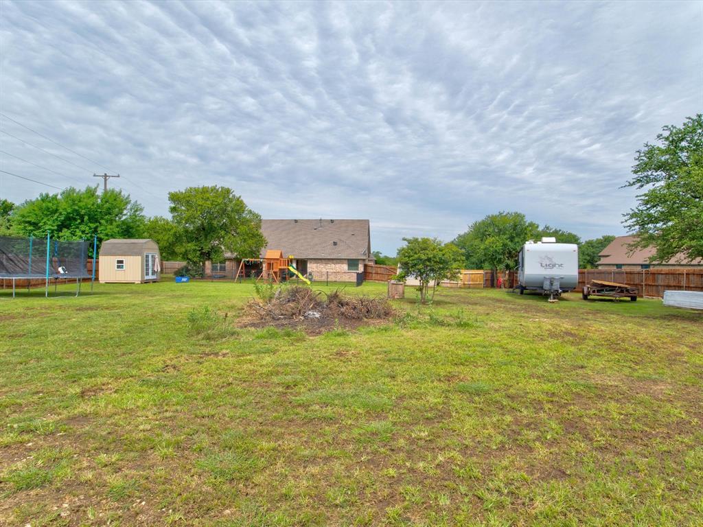 104 Tealwood  Lane, Aledo, Texas 76008 - acquisto real estate best real estate follow up system katy mcgillen