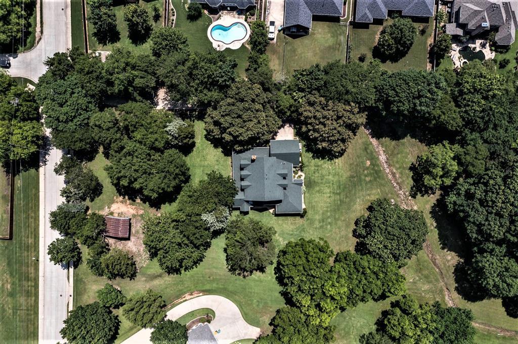 2340 Washington  Street, Sherman, Texas 75092 - acquisto real estate best relocation company in america katy mcgillen
