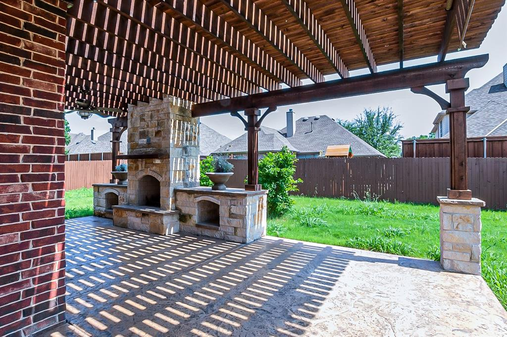 2620 Pine Trail  Drive, Little Elm, Texas 75068 - acquisto real estate nicest realtor in america shana acquisto