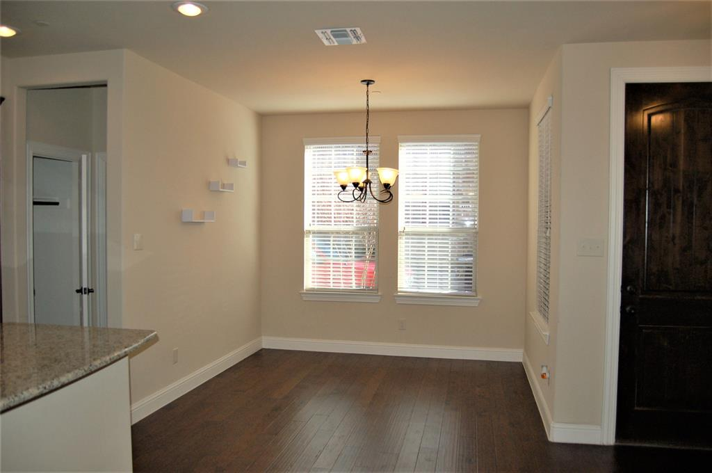 4409 Fisk  Lane, Carrollton, Texas 75010 - acquisto real estate best highland park realtor amy gasperini fast real estate service