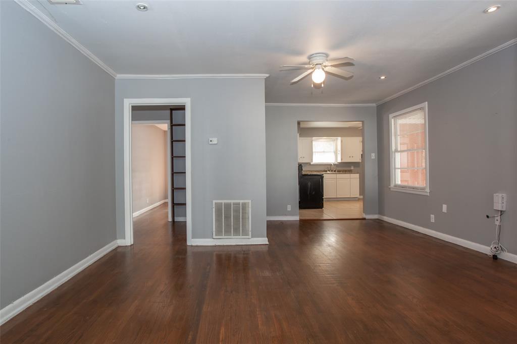 3613 Washburn  Avenue, Fort Worth, Texas 76107 - acquisto real estate best prosper realtor susan cancemi windfarms realtor