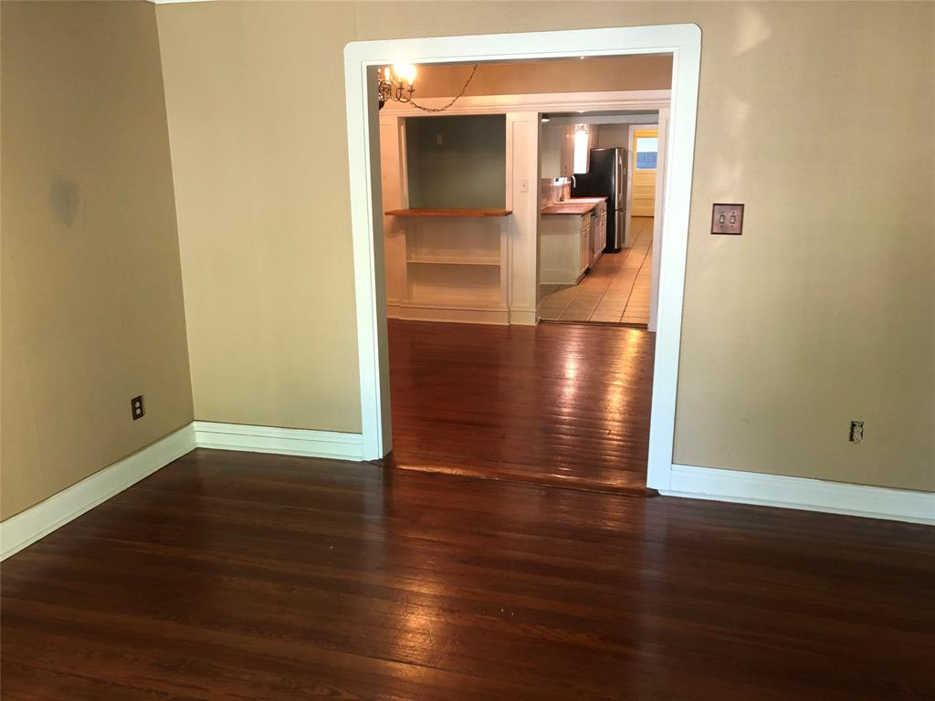 115 Cynisca  Street, Waxahachie, Texas 75165 - acquisto real estate best allen realtor kim miller hunters creek expert