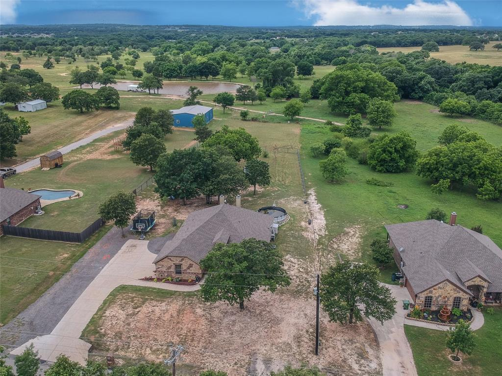 210 Sessums  Road, Springtown, Texas 76082 - acquisto real estate best the colony realtor linda miller the bridges real estate