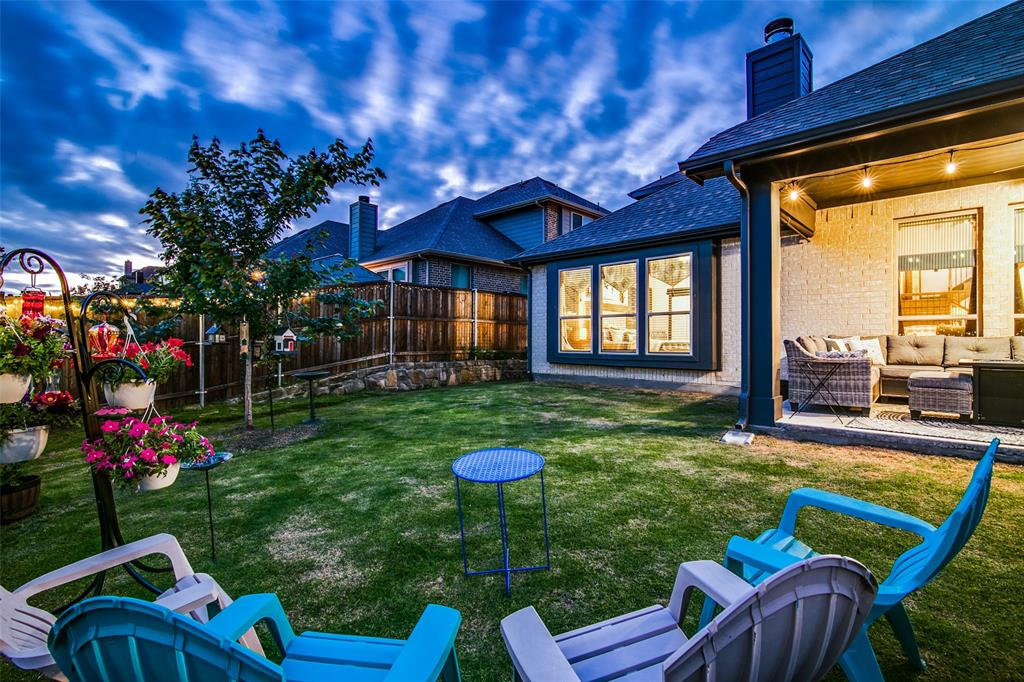 3544 Beaumont  Drive, Wylie, Texas 75098 - Acquisto Real Estate best mckinney realtor hannah ewing stonebridge ranch expert