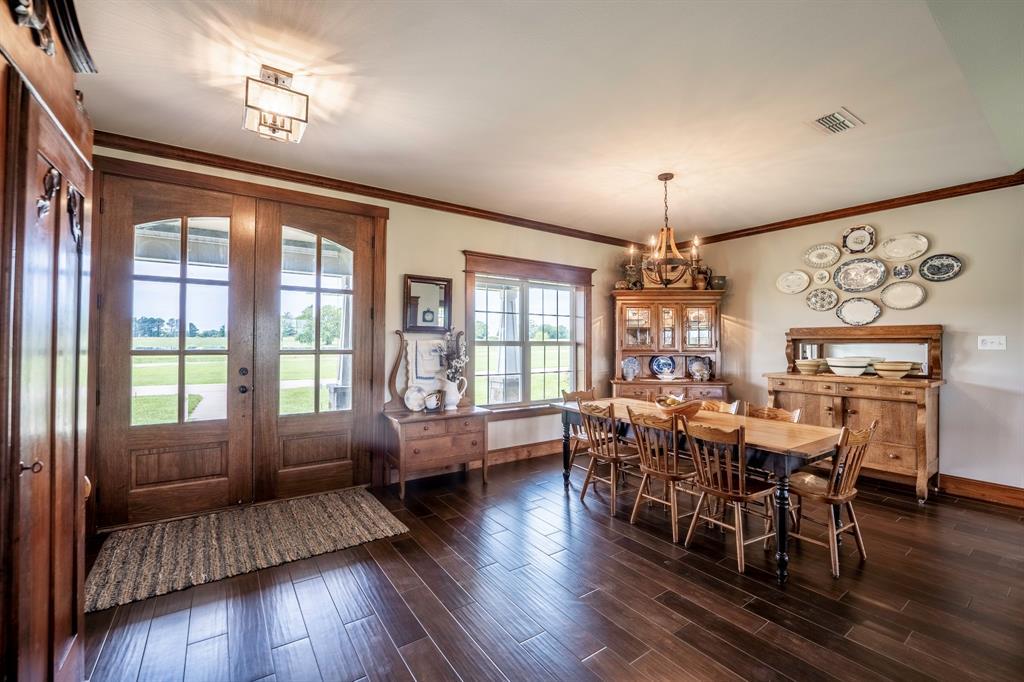 1347 Farm Road 269  Saltillo, Texas 75478 - acquisto real estate best the colony realtor linda miller the bridges real estate