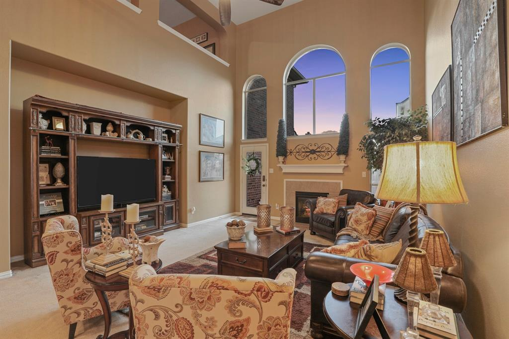 13468 Hemlock  Trail, Frisco, Texas 75035 - acquisto real estate best listing agent in the nation shana acquisto estate realtor
