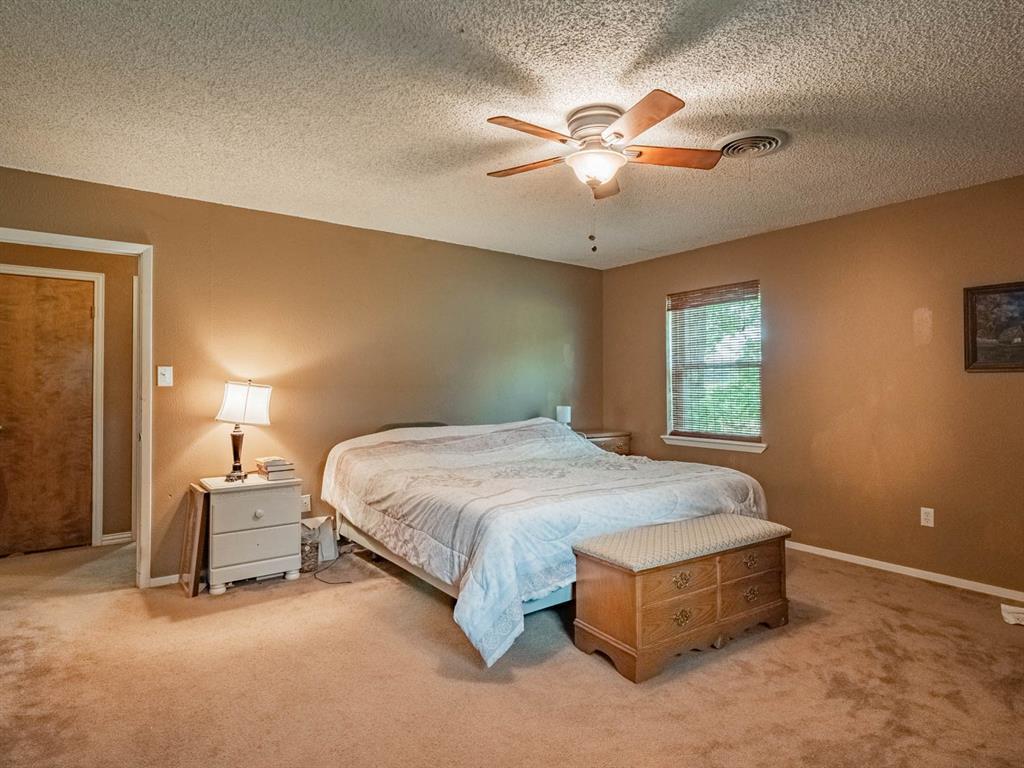 850 Highway 587  De Leon, Texas 76444 - acquisto real estate best frisco real estate broker in texas for high net worth buyers