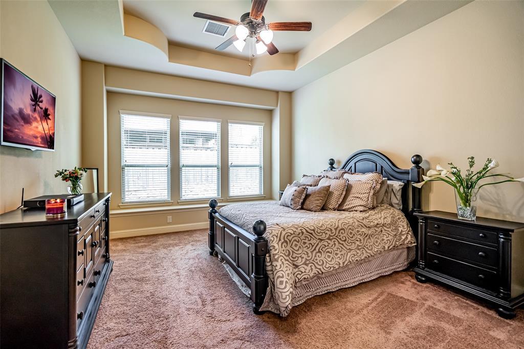 6341 Fire Creek  Trail, Frisco, Texas 75036 - acquisto real estate best listing listing agent in texas shana acquisto rich person realtor