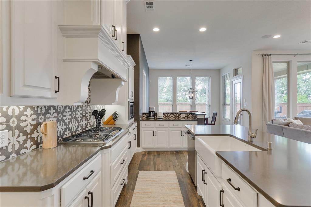 1516 Trinidad  Way, Lantana, Texas 76226 - acquisto real estate best investor home specialist mike shepherd relocation expert