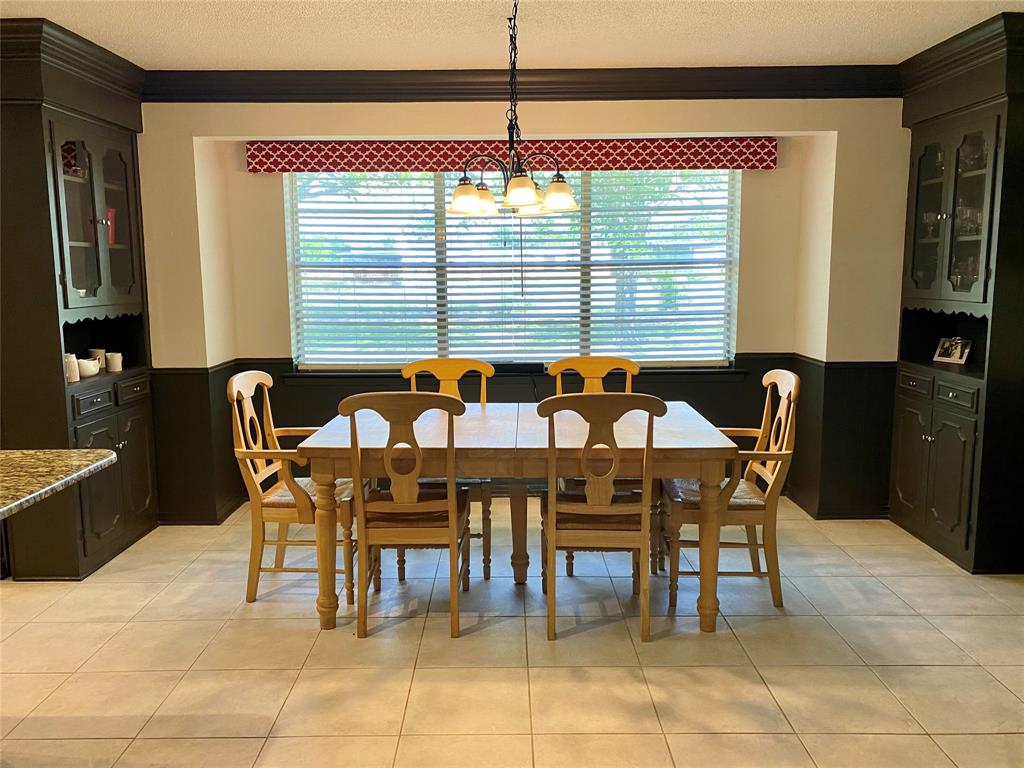9761 State Highway 34  Scurry, Texas 75158 - acquisto real estate best allen realtor kim miller hunters creek expert