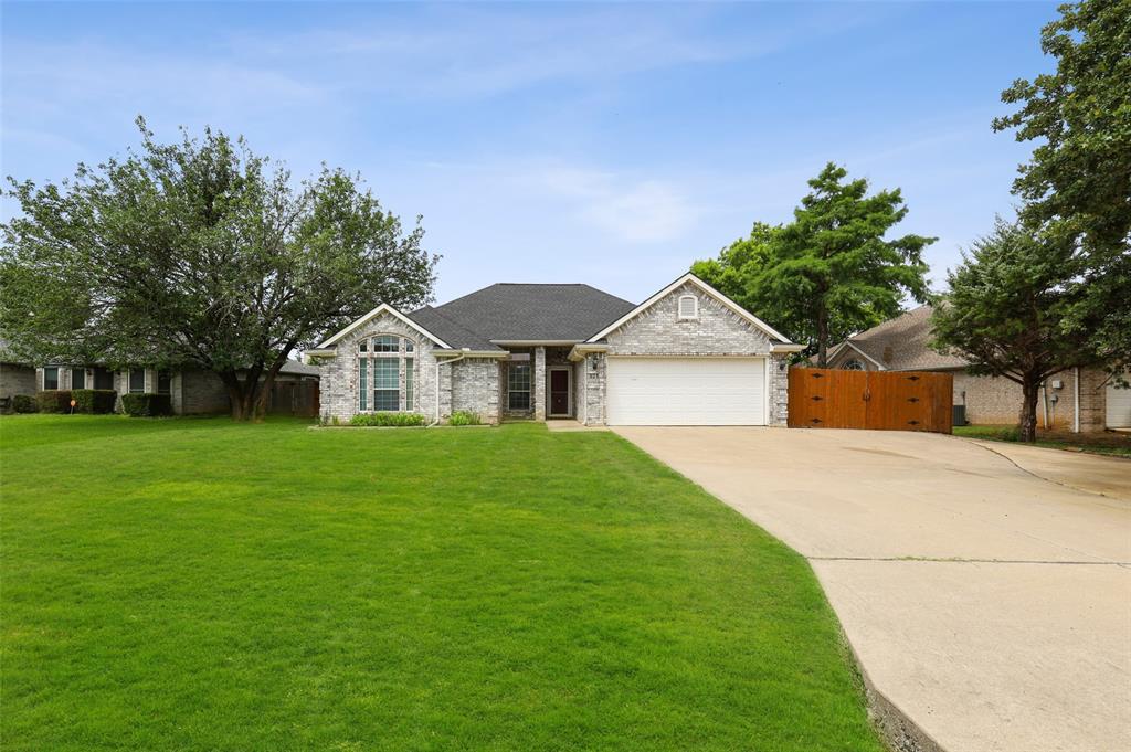 525 Addison  Street, Lake Dallas, Texas 75065 - acquisto real estate best allen realtor kim miller hunters creek expert