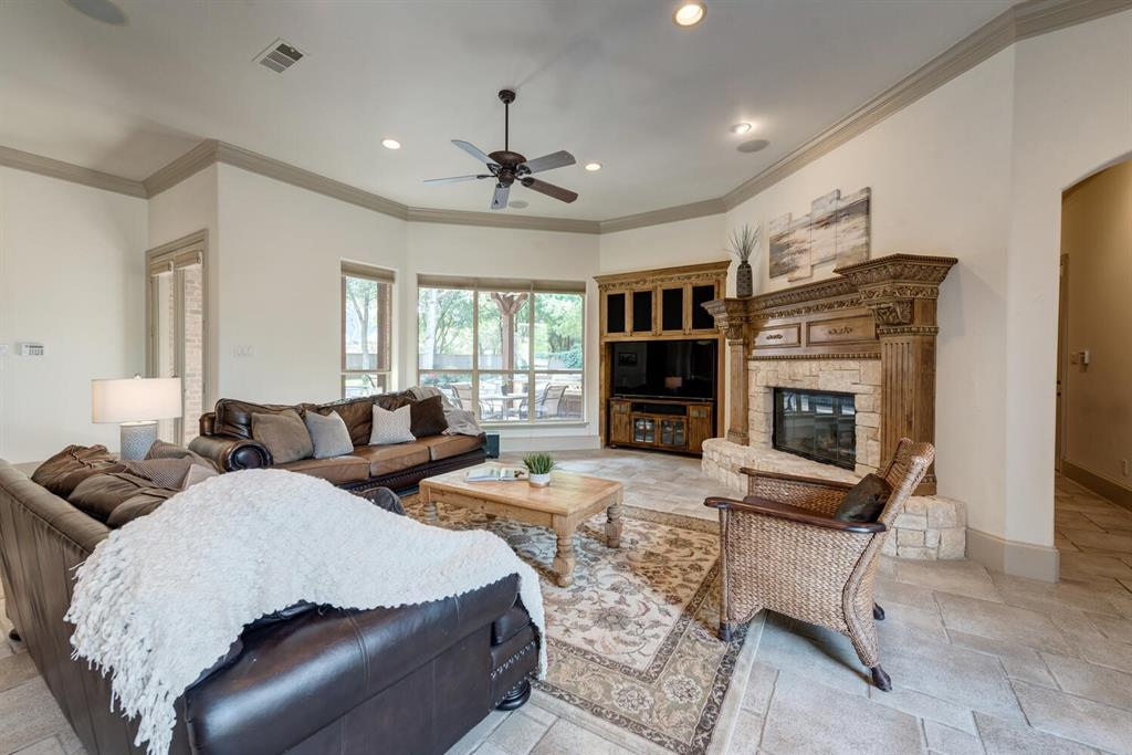 2102 Conner  Lane, Colleyville, Texas 76034 - acquisto real estate best real estate company to work for