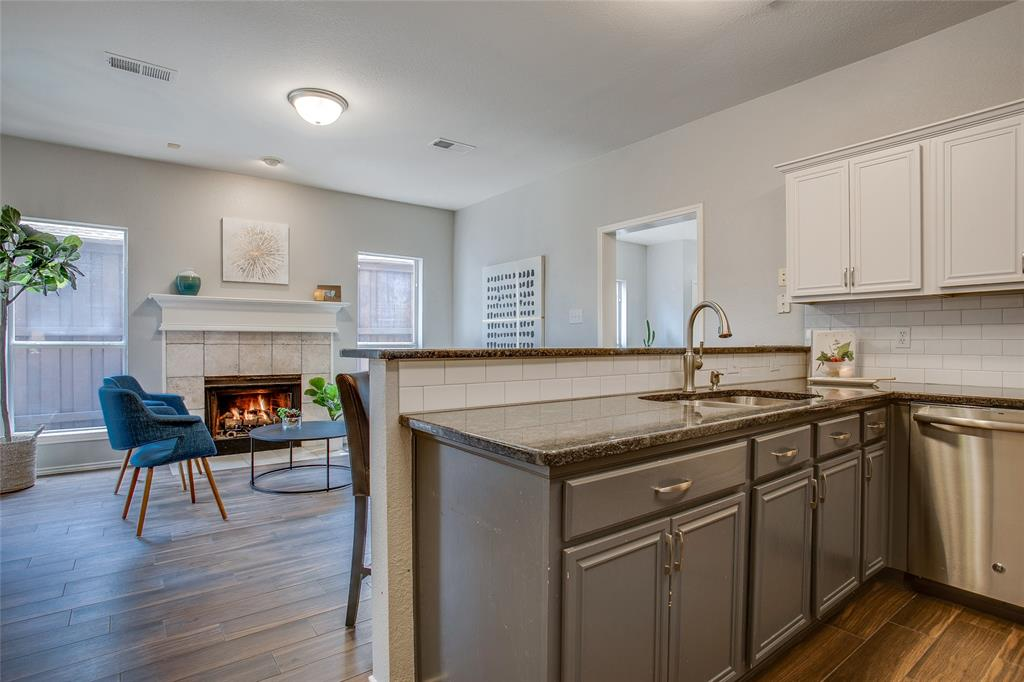 7157 Nicole  Place, Dallas, Texas 75252 - acquisto real estate best real estate company in frisco texas real estate showings