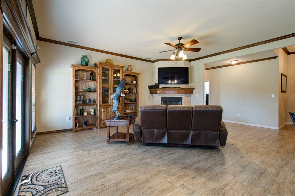3834 Nobles Ranch  Road, Abilene, Texas 79606 - acquisto real estate best real estate company in frisco texas real estate showings