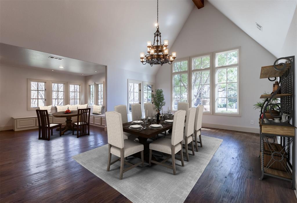 569 Rocky Branch  Lane, Coppell, Texas 75019 - acquisto real estate best the colony realtor linda miller the bridges real estate