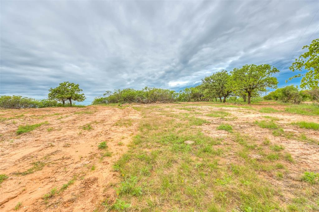 OTHER  Ballinger, Texas 76882 - Acquisto Real Estate best mckinney realtor hannah ewing stonebridge ranch expert