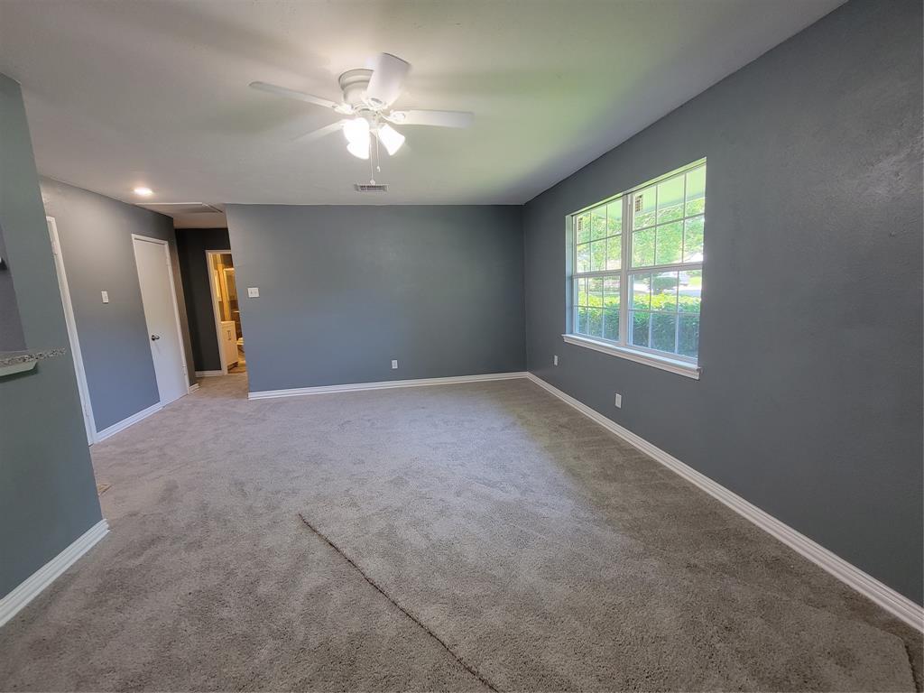 3740 Morningview  Drive, Dallas, Texas 75241 - acquisto real estate best prosper realtor susan cancemi windfarms realtor