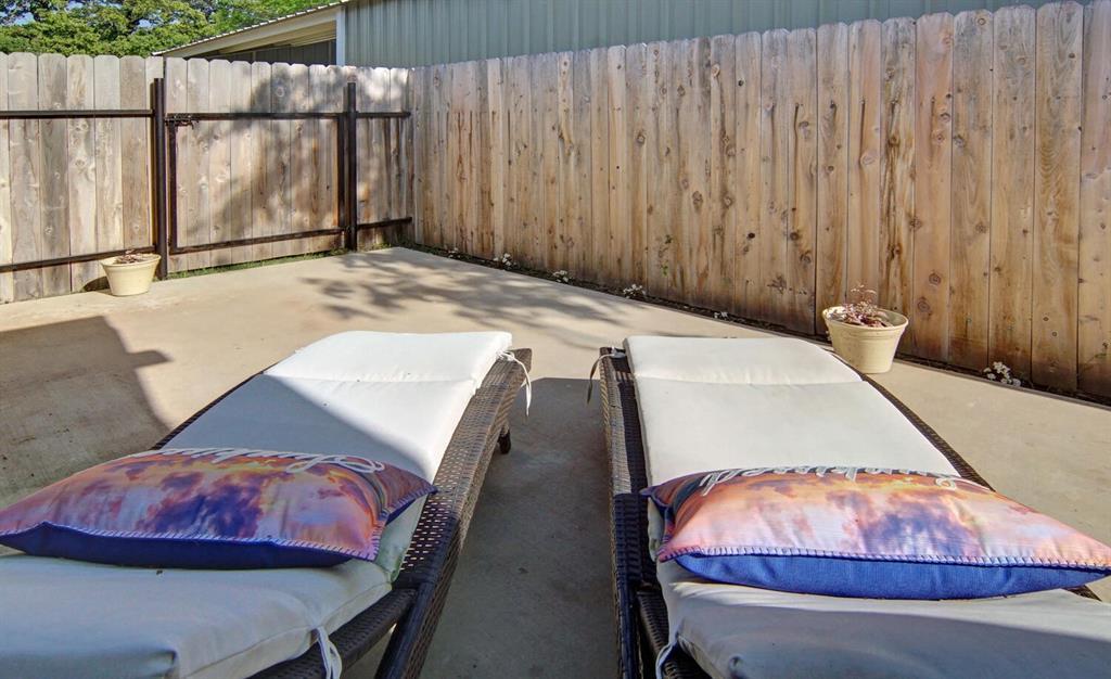 1206 Seaman  Street, Eastland, Texas 76448 - acquisto real estate best realtor foreclosure real estate mike shepeherd walnut grove realtor