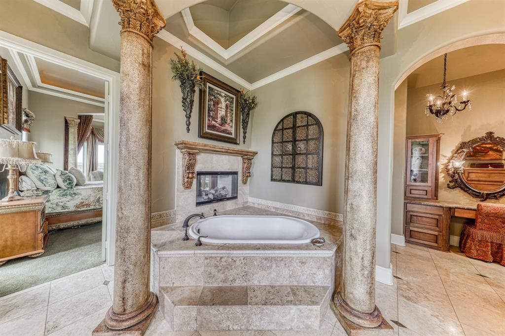 3805 Bethel  Road, Weatherford, Texas 76087 - acquisto real estate best realtor dallas texas linda miller agent for cultural buyers
