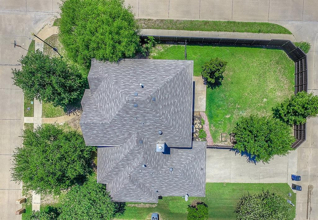 8212 Brown Stone  Lane, Frisco, Texas 75033 - Acquisto Real Estate best mckinney realtor hannah ewing stonebridge ranch expert