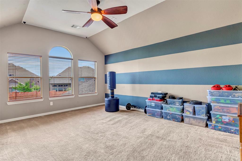 1601 Bryce Canyon  Lane, Allen, Texas 75002 - acquisto real estate best new home sales realtor linda miller executor real estate