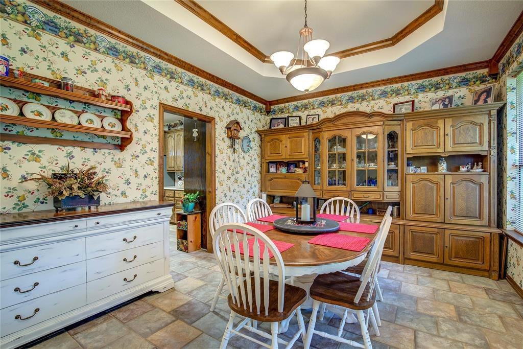 3956 County Road 3401  Lone Oak, Texas 75453 - acquisto real estaet best boutique real estate firm in texas for high net worth sellers