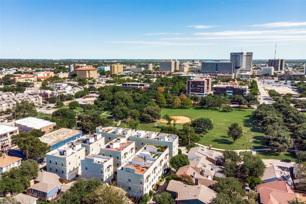 3107 Bryan  Street, Dallas, Texas 75204 - acquisto real estate smartest realtor in america shana acquisto