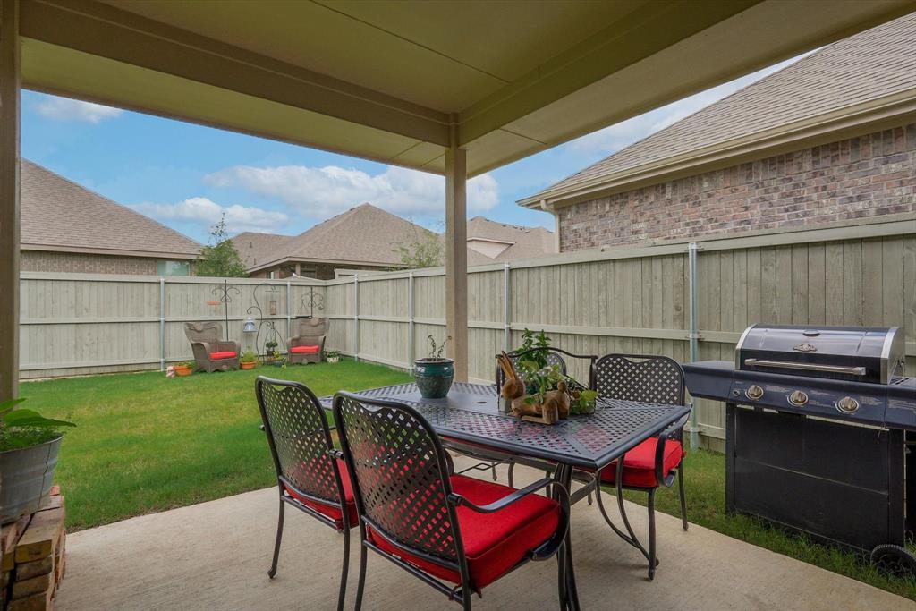 2420 Coyote  Way, Northlake, Texas 76247 - acquisto real estate best negotiating realtor linda miller declutter realtor