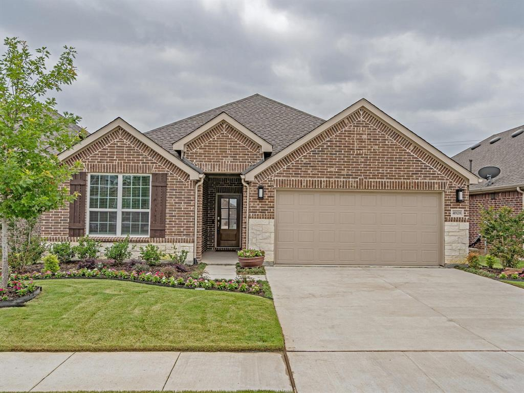 4928 Remington Falls  Drive, Fort Worth, Texas 76244 - Acquisto Real Estate best plano realtor mike Shepherd home owners association expert