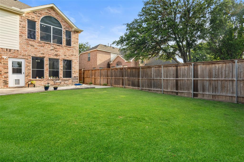 7238 Lazy Meadow  Lane, Frisco, Texas 75033 - acquisto real estate best listing photos hannah ewing mckinney real estate expert