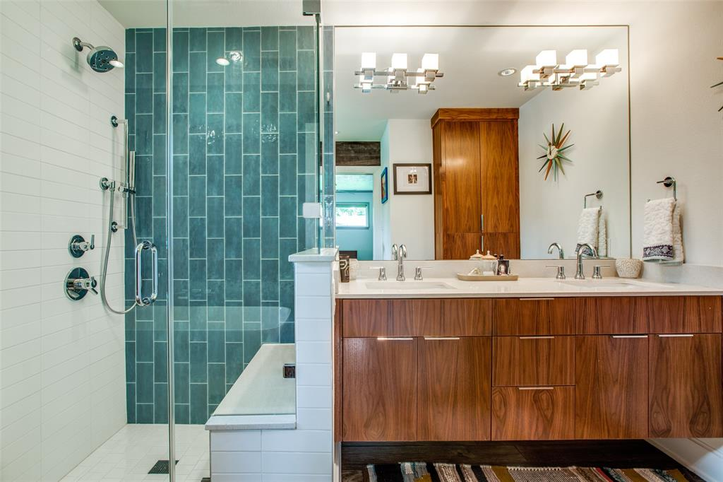 10033 Lake Highlands  Place, Dallas, Texas 75218 - acquisto real estate best designer and realtor hannah ewing kind realtor