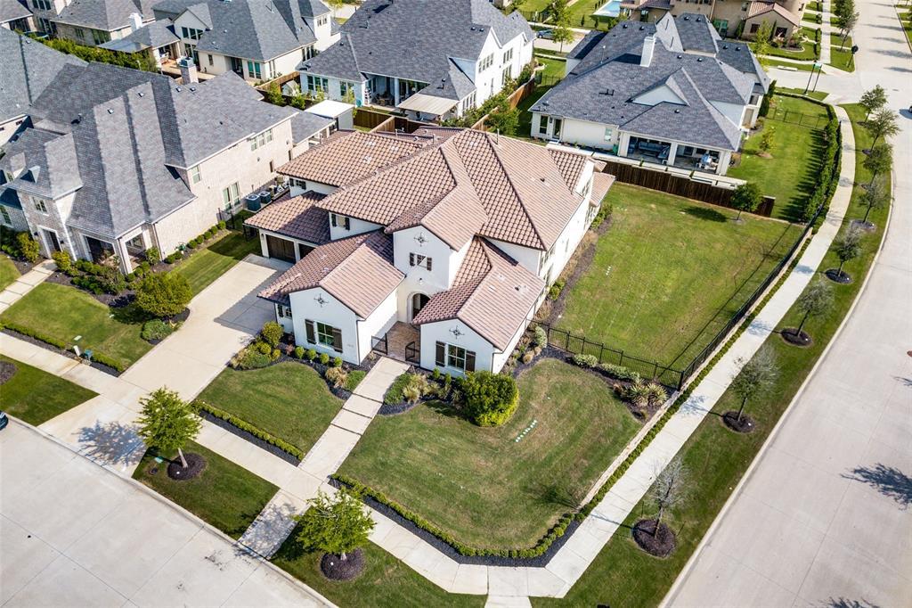 4215 Hickory Grove  Lane, Frisco, Texas 75033 - acquisto real estate best relocation company in america katy mcgillen