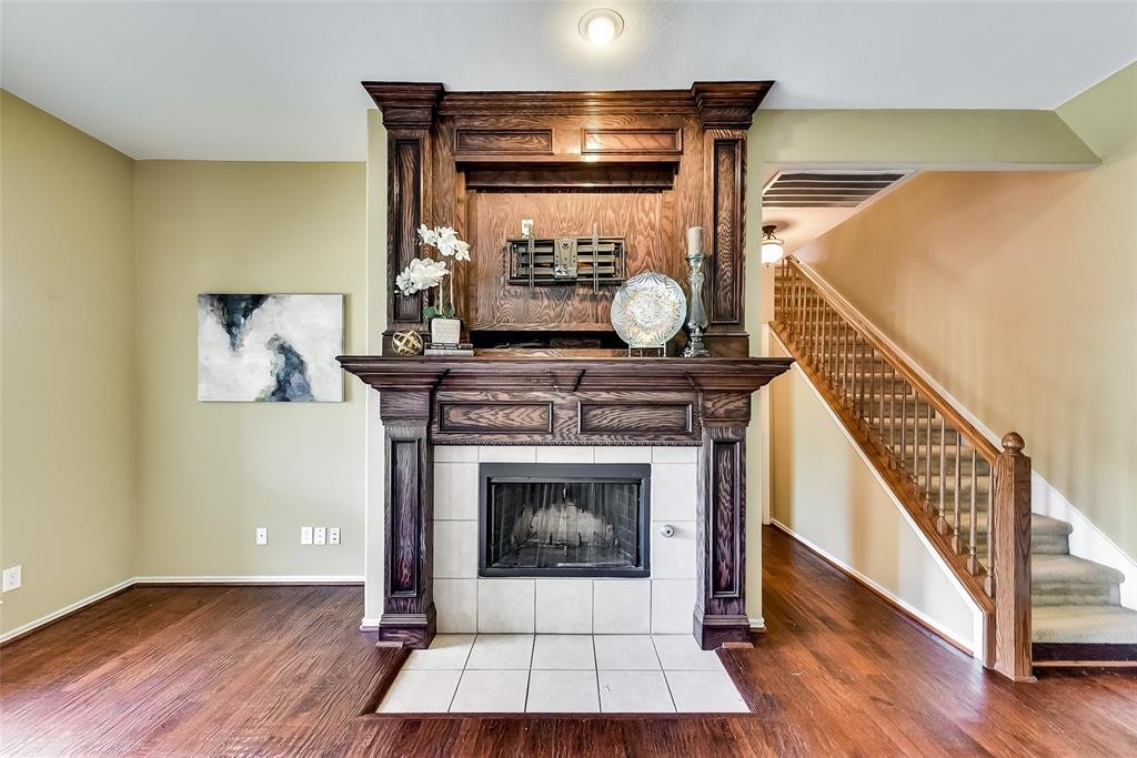 10283 Limbercost  Lane, Frisco, Texas 75035 - acquisto real estate best celina realtor logan lawrence best dressed realtor