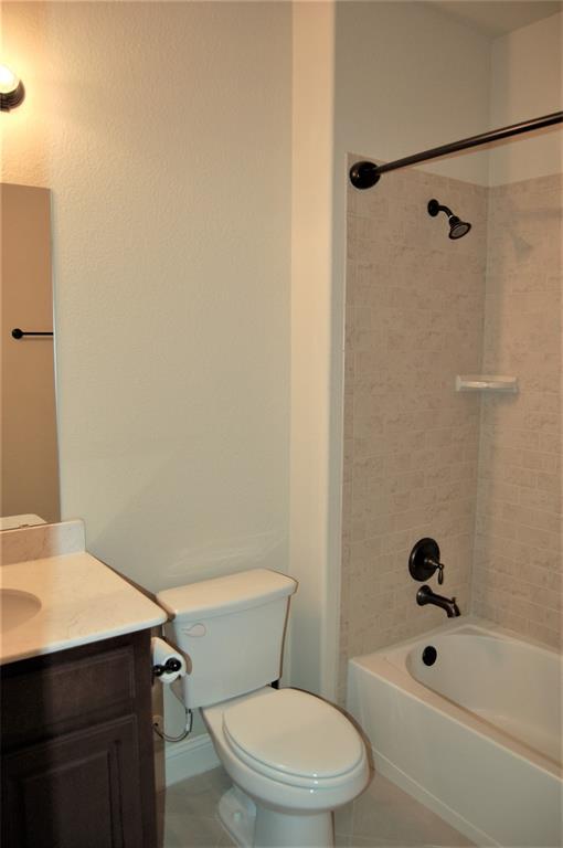 4409 Fisk  Lane, Carrollton, Texas 75010 - acquisto real estate best designer and realtor hannah ewing kind realtor