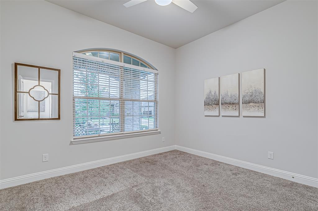 721 Wilmington  Lane, Savannah, Texas 76227 - acquisto real estaet best boutique real estate firm in texas for high net worth sellers