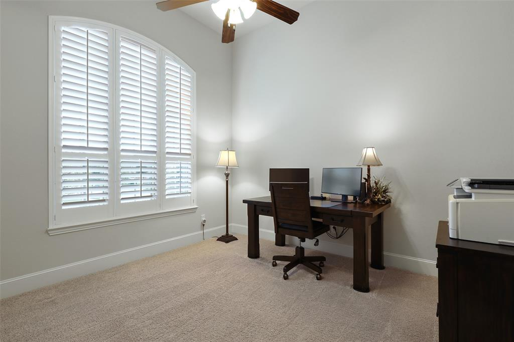 1624 Golf Club  Drive, Lantana, Texas 76226 - acquisto real estate best prosper realtor susan cancemi windfarms realtor