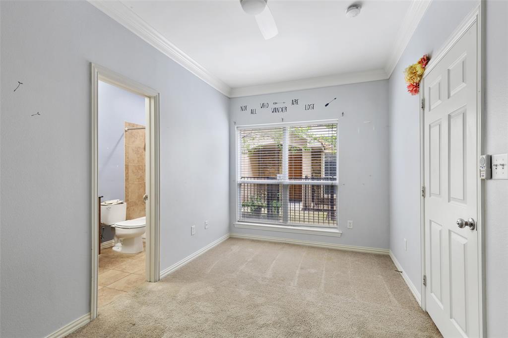 3111 Cedarplaza  Lane, Dallas, Texas 75235 - Acquisto Real Estate best mckinney realtor hannah ewing stonebridge ranch expert