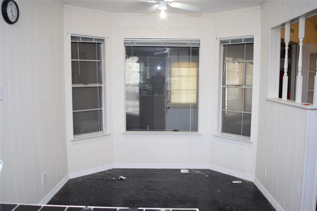 5917 Sycamore Creek  Road, Edgecliff Village, Texas 76134 - acquisto real estate best luxury buyers agent in texas shana acquisto inheritance realtor