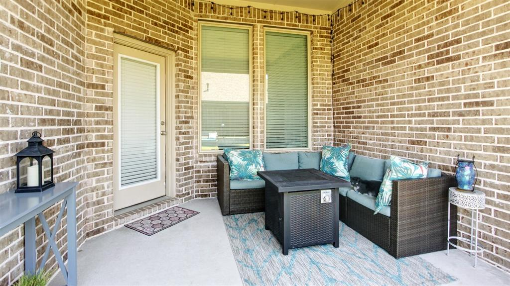 604 Forefront  Avenue, Celina, Texas 75009 - acquisto real estate best realtor westlake susan cancemi kind realtor of the year