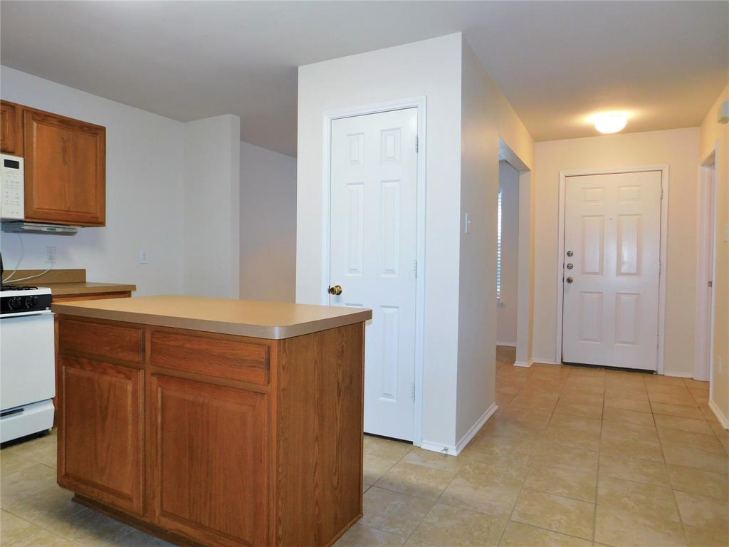 2229 Northway  Denton, Texas 76207 - acquisto real estate best allen realtor kim miller hunters creek expert
