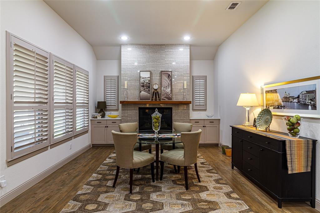 5613 Port Vale  Drive, McKinney, Texas 75071 - acquisto real estate best real estate company in frisco texas real estate showings