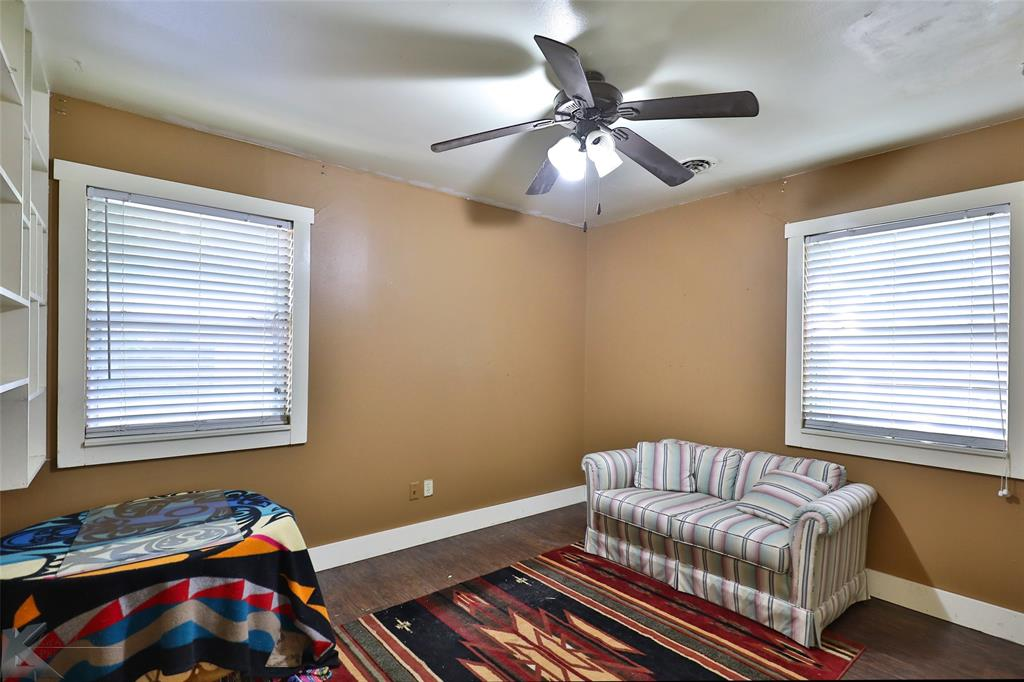 3916 Laurel  Drive, Abilene, Texas 79603 - acquisto real estate best realtor westlake susan cancemi kind realtor of the year