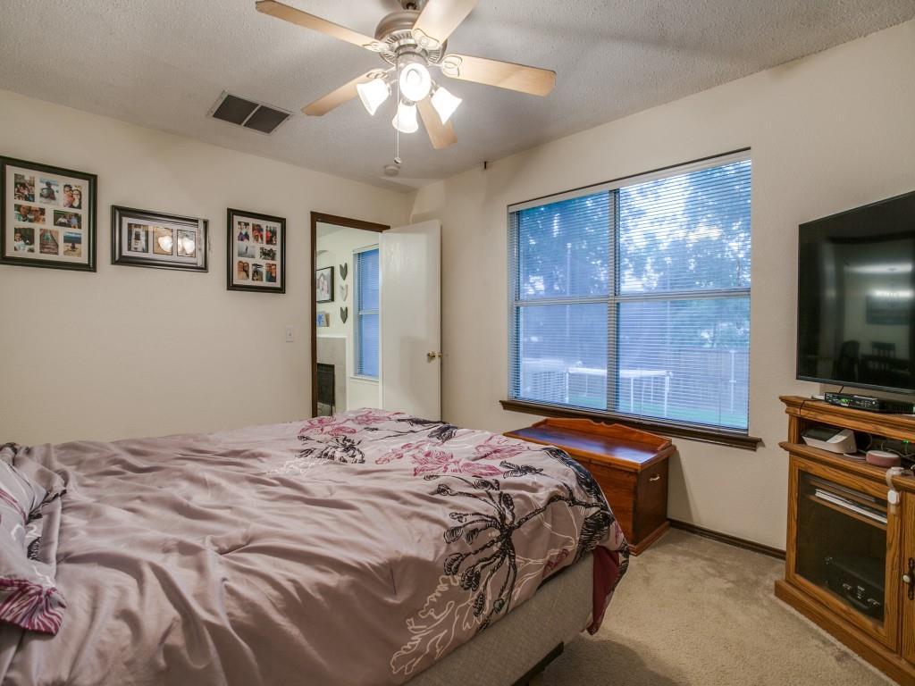 3000 Post Oak  Drive, Seagoville, Texas 75159 - acquisto real estate best designer and realtor hannah ewing kind realtor